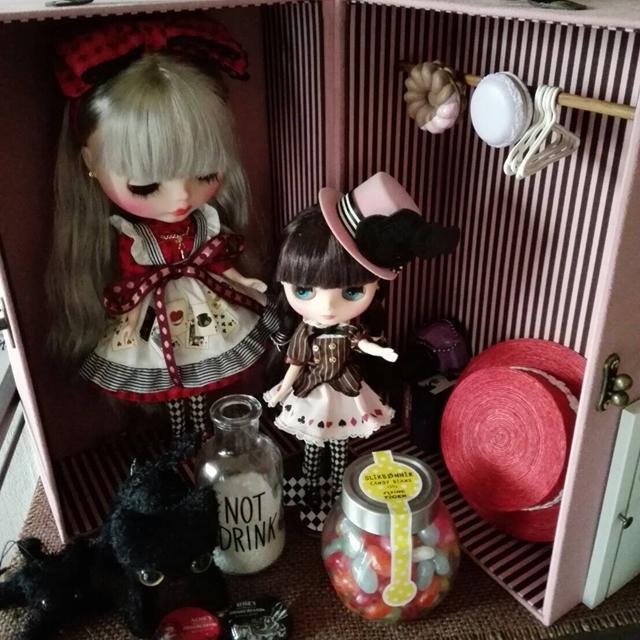 chocolatelie-trunk