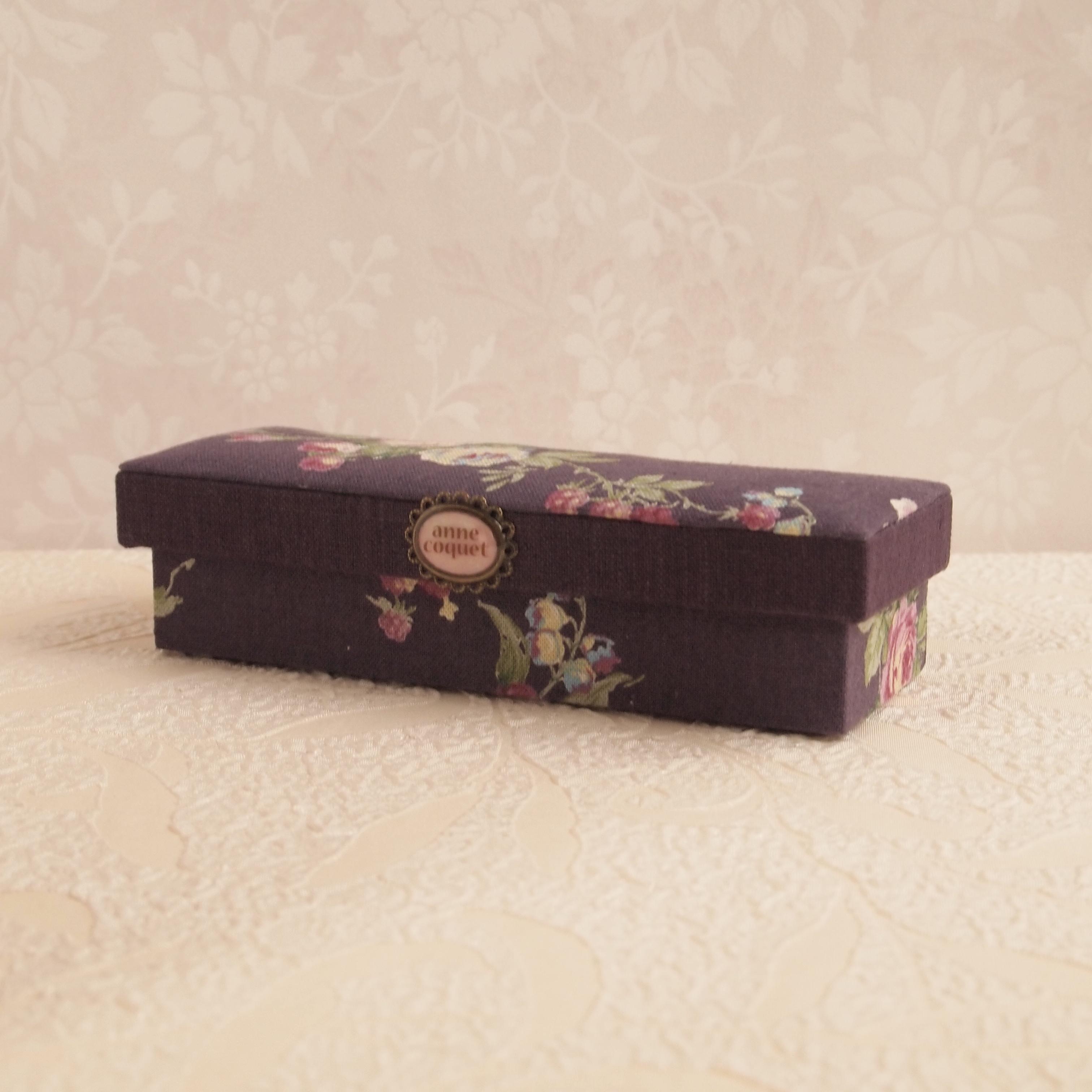grasses-box