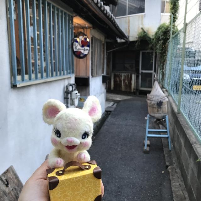 nakazaki-cho2